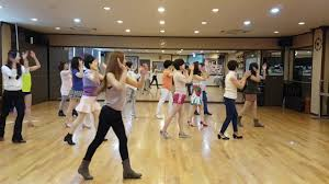 bedroom boogie line dance beginner maddison glover youtube bedroom boogie line dance beginner maddison glover