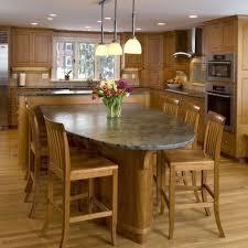 how to make a kitchen island kitchen ideas how to make a kitchen