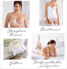 Wedding Lingerie Sale Bridal Lingerie U0026 Wedding Lingerie Bare Necessities