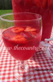 best 25 sherbert punch recipes ideas on pinterest punch recipes sparkling strawberry punch recipe ginger ale kool aid and ale