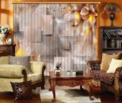 online get cheap beautiful living room curtains aliexpress com