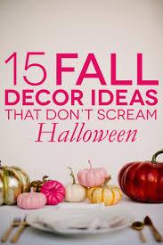 halloween wedding supplies 552 best wedding decor images on pinterest wedding decor