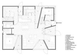 architecture plans 76 best plan images on floor plans architecture plan