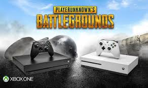 pubg xbox update pubg update new xbox one patch live including battlegrounds