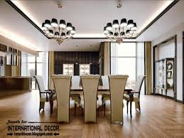 dining sets for apartments art deco dining room furniture art