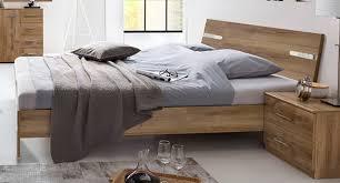 chambre à coucher chêtre lit chambre à coucher chene poutrel 149 x h 81 x p 200