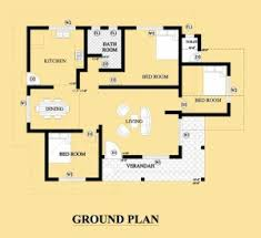 House Plan Spectacular Inspiration 15 House Plans In Sri Lanka One Single Storey House Plans In Sri Lanka