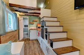 tiny house designs tiny house stair ideas handgunsband designs popular tiny house