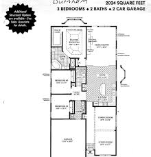 four seasons floor plans four seasons community website