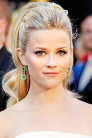 hair cuts for ears that stick out nice tailed hairstyles for girls with ears which stick out