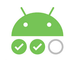 android library releases android testing support library 1 0 ahead of android o