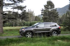 2017 jeep highlander best jeep grand cherokee overland with maxresdefault on cars