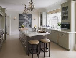 bespoke kitchen islands 19 bespoke kitchen island why true true handleless kitchens