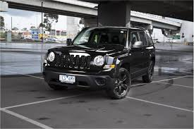 jeep patriot 2010 interior jeep patriot review 2015 patriot blackhawk