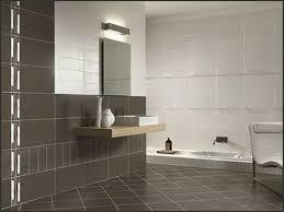 Modern Tiled Bathroom Modern Bathroom Tile Designs For Exemplary Tile Design Ideas For