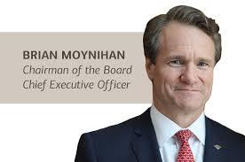 bank of america help desk bank of america executive leadership teams