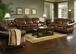 living room living room metal gold chandelier white wooden
