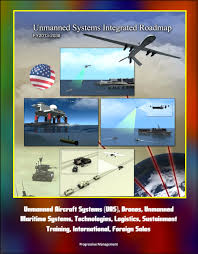 cheap unmanned ground systems find unmanned ground systems deals