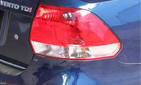 fix tail light cost cost to fix broken tail light americanwarmoms org