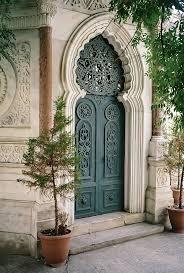 Unique Front Doors 98 Best Doors Adored Images On Pinterest Windows Doors And Doorway