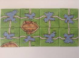 siege of carcassonne the ferries carcassonne wiki fandom powered by wikia