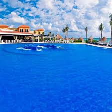 best 25 cancun all inclusive deals ideas on best all