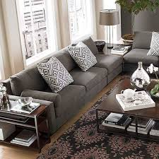 28 best sofas images on pinterest couches living room ideas and