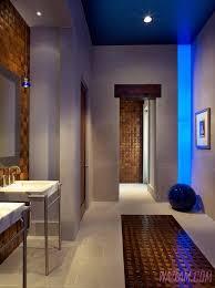 Pendant Track Lighting For Kitchen Bathroom Light Nautical Light Fixture Led Bathroom Lights