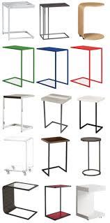 shop c tables u2014 common bond design