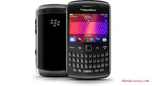 reset hard blackberry 8520 9370 curve hard reset how to factory reset