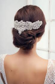 bridal accessories melbourne bridal headpieces bridal combs cbell