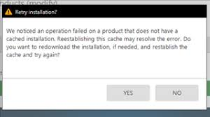 error 1327 invalid drive while installing or updating asp net controls not installed infragistics forums