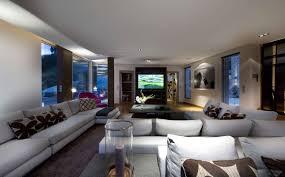 Modern House Living Room Living Room Perfect Modern Living Rooms Modern Living Rooms