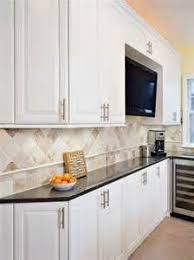 ikea shallow kitchen cabinets shallow kitchen cabinets bright design 25 3 chic uses of ikea base
