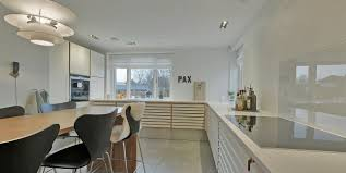 danish design kitchen attractive craftsman kitchen warm and spacious uno form