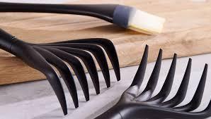 kitchen tools u2014 kitchen u0026 food u2014 qvc com