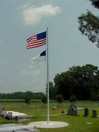 Texas Flag Pms Colors Photo Gallery Anchor Flag And Flagpole