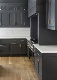 ideas for grey kitchen cabinets 92 amazing kitchen backsplash cabinets luxury
