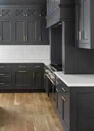 grey kitchen cabinets ideas 92 amazing kitchen backsplash cabinets luxury