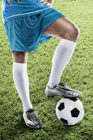 knee brace for soccer players the 3 best knee braces for soccer feel relief