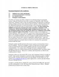 cover letter backgrounds best ideas of resume cover letter for