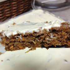 einkorn carrot cake healthy and delicious einkorn com