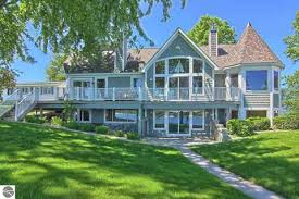 Cottages For Rent In Traverse City Mi by Traverse City Mi Real Estate Traverse City Homes For Sale