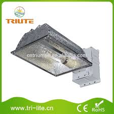 reflective light fixture reflective light fixture suppliers and