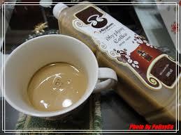 siphon 騅ier cuisine 垂手可得的香醇滋味 isyphon短尾賽風現煮黑咖啡 短尾咖啡 娃娃國王烏龜
