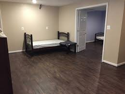 stone basement waterproofing how to carpet basement stairs the