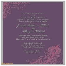 Marriage Invitation Wording Wedding Invitation Lovely South Indian Wedding Invitation