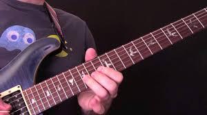homesick catfish and the bottlemen chords tyrants guitar tutorial by catfish u0026 the bottlemen youtube