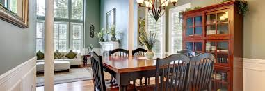 home interiors green bay interior painters in green bay certapro painters of newi