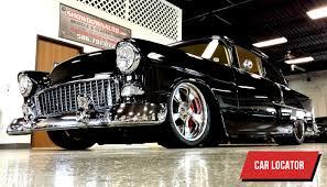 classic cars showdown auto sales drive your dream